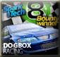 DogBox Racing